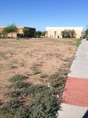 1615 West Happy Valley Road, Phoenix AZ