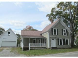325 High St, Barton, VT 05822