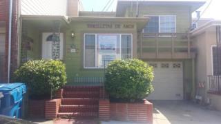 755 Hillside Blvd, Daly City, CA 94014