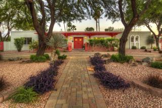 6031 E Desert Cove Avenue, Scottsdale AZ