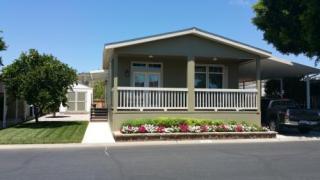 2700 E Valley Pkwy #52, Escondido, CA 92027