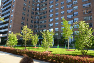7025 Yellowstone Boulevard #6T, Forest Hills NY
