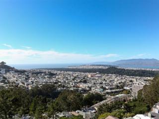 161 Devonshire Way, San Francisco, CA 94131