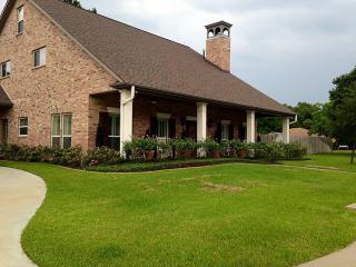 8 Briar Patch Cir, Bellville, TX 77418