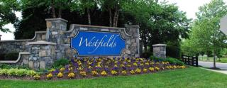 Westfields by Ryan Homes
