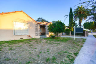 8472 San Luis Ave, South Gate, CA 90280