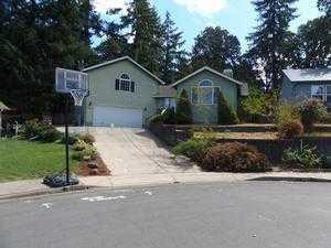 6783 Camellia Ct, Springfield, OR 97478