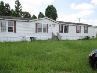 4885 Malpass Corner Rd, Burgaw, NC 28425