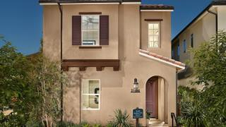 Lusitano at Harmony Grove Village by Standard Pacific Homes