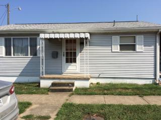 508 5th Ave, Huntington, WV 25702