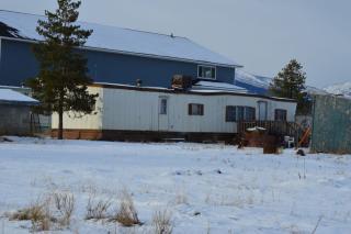 531 W River Rd, Hamilton, MT 59840
