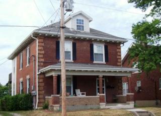 1413 W Main St #B, Jefferson City, MO 65109