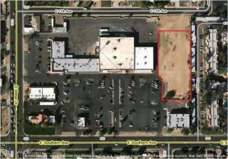 534 East Southern Avenue, Mesa AZ