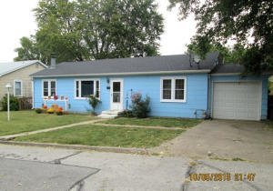 905 Windsor St, Boonville, MO 65233