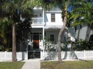 2635 Gulfview Dr, Key West, FL 33040