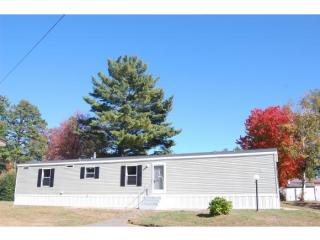 54 Pine St, Hinsdale, NH 03451