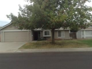 1317 Fannell Dr, Ceres, CA 95307