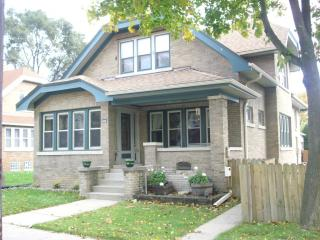 511 N Chicago Ave, South Milwaukee, WI 53172