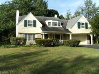 1380 Westover Road, Cleveland Heights OH