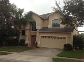 12757 Enclave Dr, Orlando, FL 32837