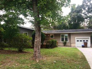 114 Shadow Brook Dr, Jacksonville, NC 28546