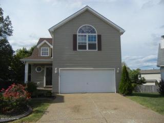 10503 Whitepine View Pl, Louisville, KY 40299