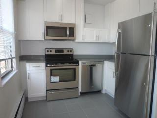 9720 57th Ave, Queens, NY 11368