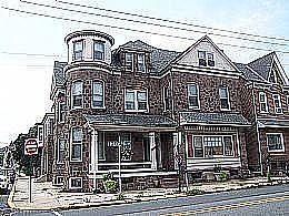 234 E Philadelphia Ave #5, Boyertown, PA 19512