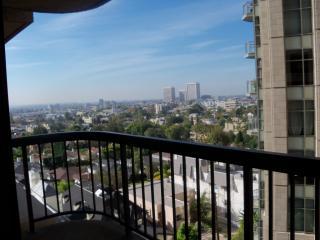 10750 Wilshire Blvd #601, Los Angeles, CA 90024