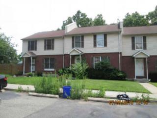 4 Dandridge Dr, Newark, NJ 07108