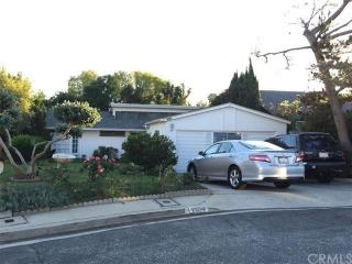 3389 Manning Court, Los Angeles CA