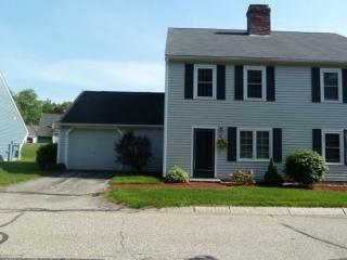 18 Great Brook Rd, Milford, NH 03055