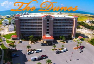 1380 State Highway 180 #407, Gulf Shores AL
