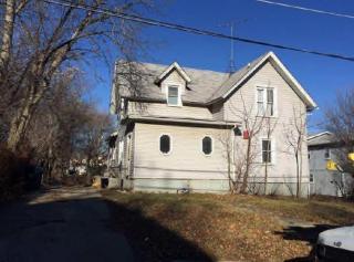 314 Ball St, Elgin, IL 60123