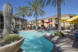 19940 N 23rd Ave, Phoenix, AZ 85027