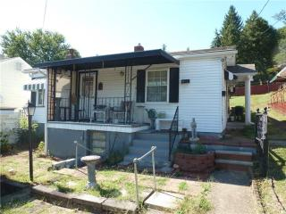 3577 Prospect Ave, Shadyside, OH 43947