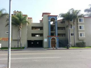 1340 E South St, Long Beach, CA 90805