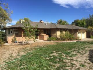 7585 W 48th Ave, Wheat Ridge, CO 80033