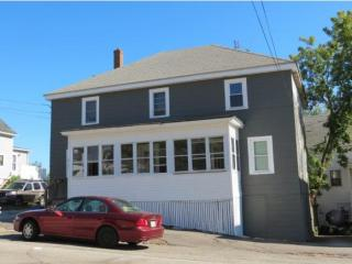 228 Main St, Somersworth, NH 03878