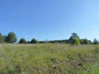 Schillings Rd, Osyka, MS 39657