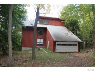 25 Mount Tom Rd, Pawling, NY 12564