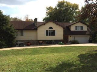 1691 Hanley Rd W, Lexington, OH 44904