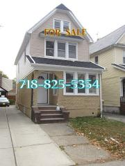 Address Not Disclosed, Queens, NY 11423
