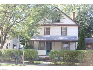 240 West Maple Street, Hartville OH