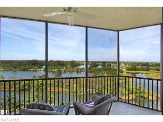 14380 Riva Del Lago Dr #1902, Fort Myers, FL 33907