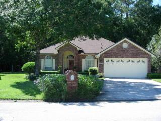 5249 Oxford Crest Dr, Jacksonville, FL 32258