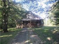 849 N Bluff Cir, Monteagle, TN 37356