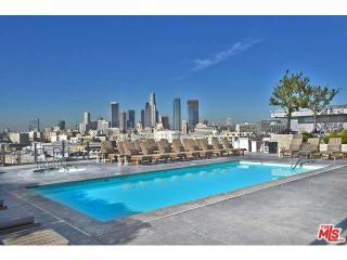 510 S Hewitt St #414, Los Angeles, CA 90013