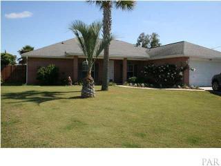 5180 Rosewood Creek Dr, Pace, FL 32571