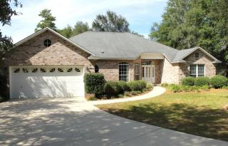 105 Muirfield Cove East, Niceville FL